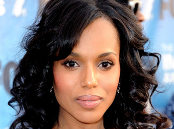 84efceab8d0c Kerry Washington - Turnaround Arts