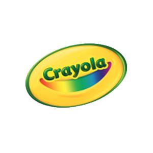 logo-crayola-2