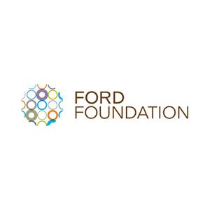 logo-ford-2