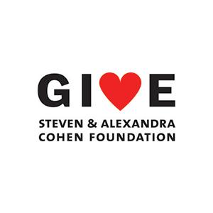 logo-give-2
