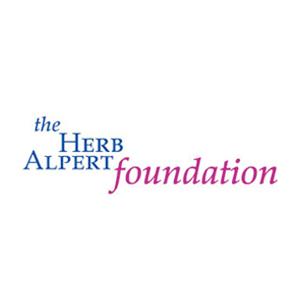 logo-herb-2