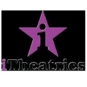 logo-iTheatrics