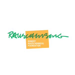 logo-rauschenburg-2
