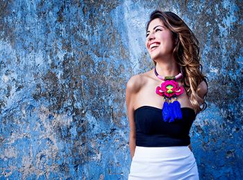 Carla Dirlikov_Thumbnail