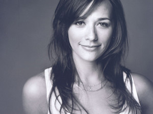 Rashida-Jones-350x260