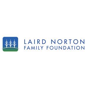 logo-Laird-Norton