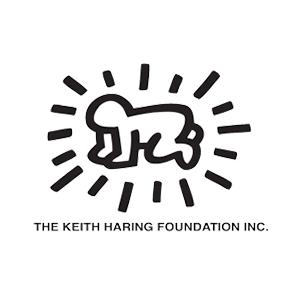 logo-haring-2