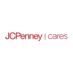 logo-jcp-2