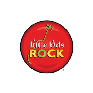 logo-littlekidsrock-2