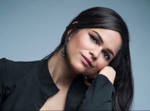 Larisa Martinez