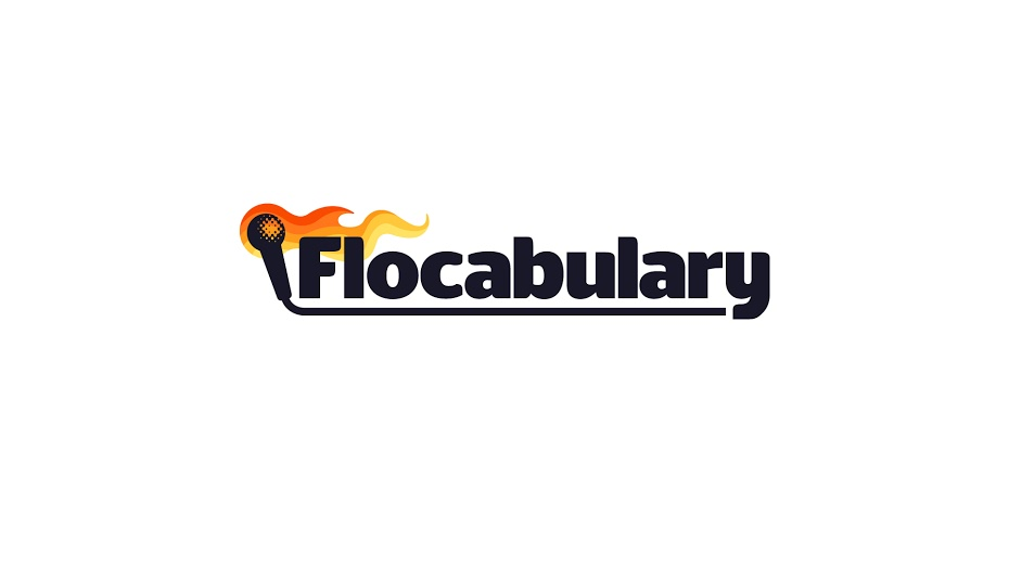 Flocabulary Supports Turnaround Arts to Improve Struggling Schools Through Arts-Based Learning